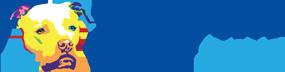Squishy-Face-Logo